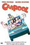 Poster of Carpool