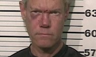 Randy Travis Pleads Guilty To Drink-Driving