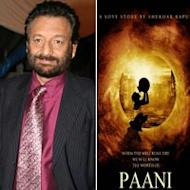 Shekhar Kapur's Paani Inspired From Romeo And Juliet?