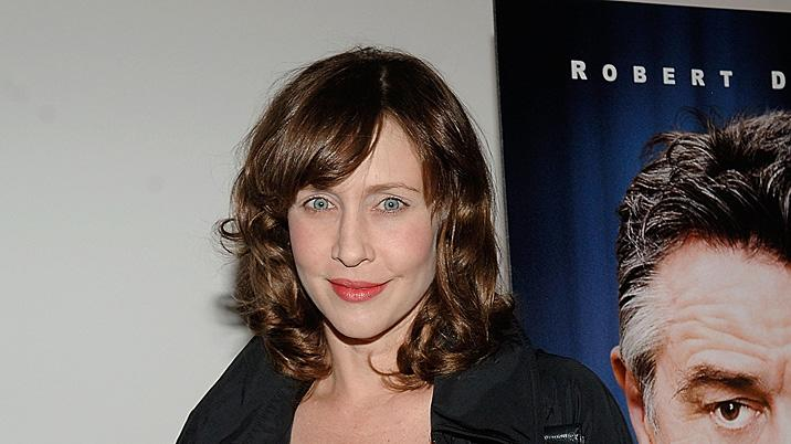 What Just Happened Premiere 2008 NY Vera Farmiga