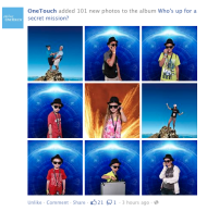 Health Marketing: 5 Winning Formulas for Facebook Posts image Screen shot 2013 07 12 at 11.06.04 AM