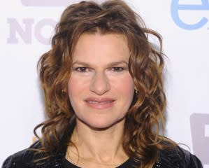 The Neighbors Exclusive: Sandra Bernhard to Guest-Star — But Who Will She Play?