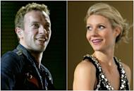 Gwyneth Paltrow and Chris Martin to Co-Habit in $14 Million Malibu Mansion