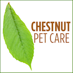 Chestnut Pet Care
