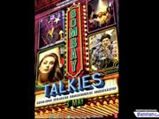 BOMBAY TALKIES underlines how cinema is staple diet of an average Indian