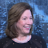 KPMG US CEO: Every single CEO I talk to is thinking about disruption