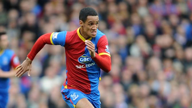 Serie A - Tom Ince turns down Inter Milan move