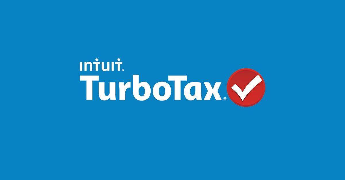 File your taxes for $0