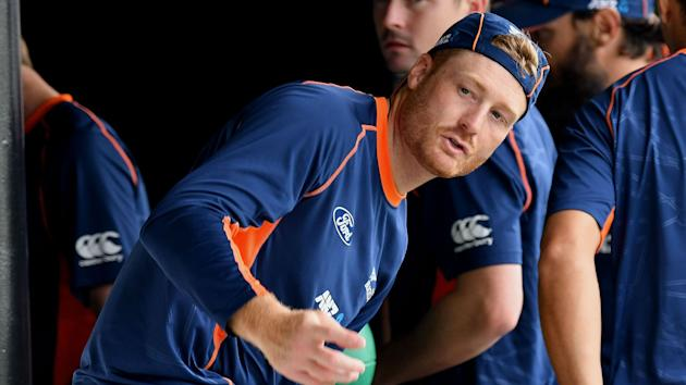 Glenn Phillips and Dean Brownlie will replace the injured Martin Guptill for New Zealand in a T20 and two ODIs vs South Africa respectively.