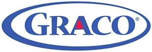 403,000 More Graco Child Safety Seats Recalled