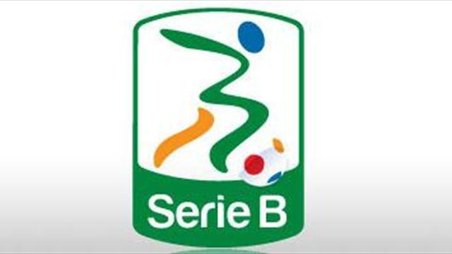 Serie A - Livorno face Empoli in promotion play-off