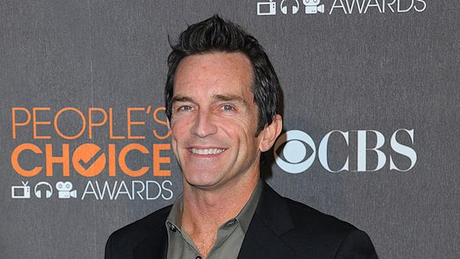 Probst Jeff Peoples Ch Aw