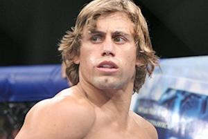 Three Letters Tarnish Our View of Urijah Faber's Mixed Martial Arts Legacy