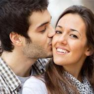 How to Know Your Spouse Better in Arranged Marriage