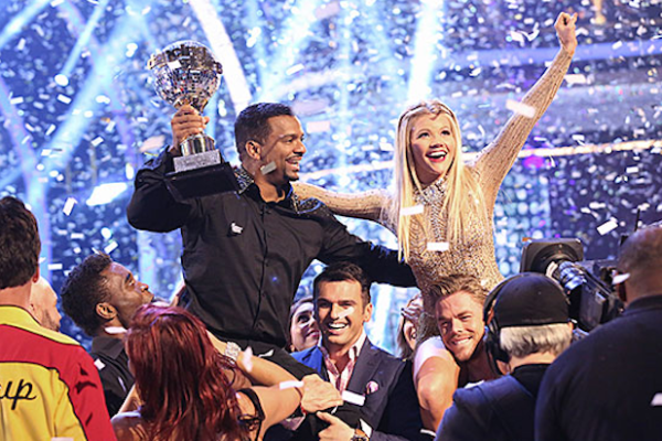 dancing with stars cast revealed season