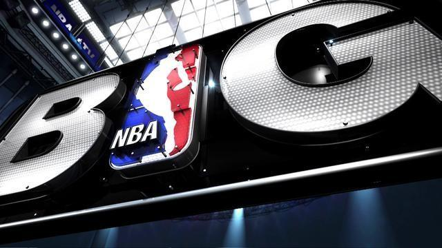 NBA - Sponsors flee Clippers as league announcement approaches