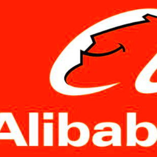 Alibaba Drops $383 Million on Chinese Film and Entertainment Company