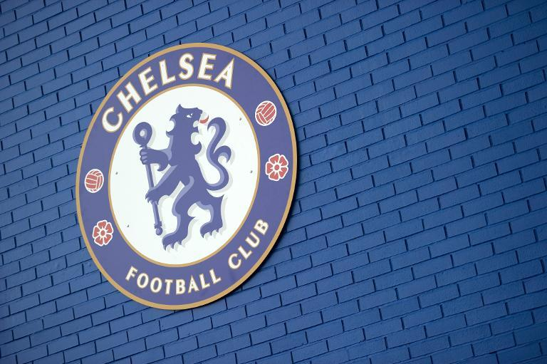 Chelsea fans have allegedly been caught in a fresh race row, according to British media reports