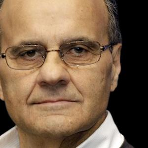 Joe Torre works to end the cycle of domestic violence