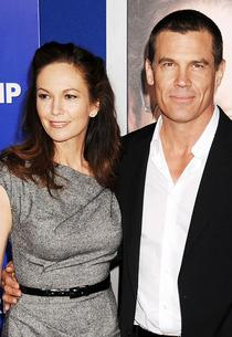 Diane Lane and Josh Brolin | Photo Credits: Jeffrey Mayer/WireImage