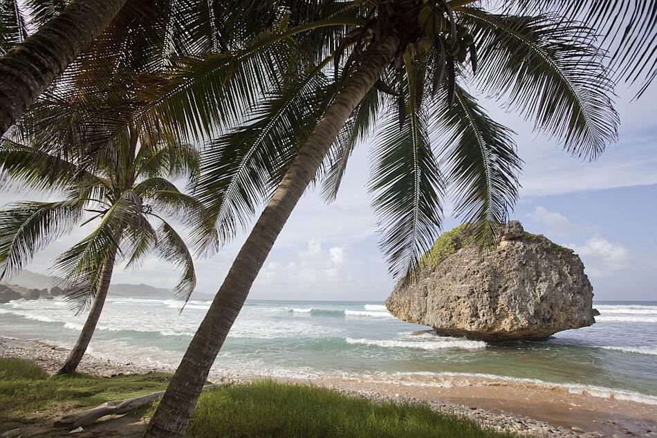 Travel Ethical Destinations Barbados