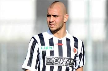 Zaza: I would prefer to play for Juventus than Milan