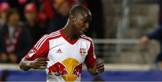 Foot - Transfert B. Wright-Phillips prêté à Bournemouth ?