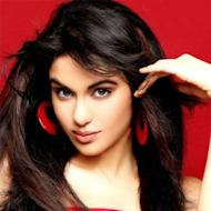 Adah Sharma To Play Parineeti Chopra's Sister In 'Hasee Toh Phasee'