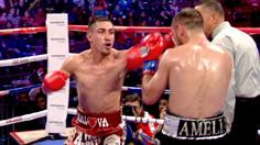 Soto vs. Matthysse Preview