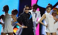 Psy Making Millions Out Of Gangnam Style