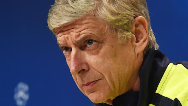 Martin Keown thinks the end could be in sight for Arsene Wenger following Arsenal's 5-1 Champions League defeat to Bayern Munich.