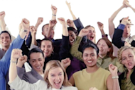 How Do Your Employees Really Feel? image Employee Morale 300x202