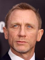 James Bond bosses to stage huge 50th birthday exhibition