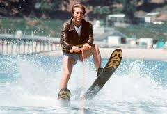 """Will CBS Cause Big Media Stock Repurchases To """"Jump The Shark""""?"""
