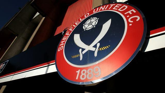 League One - Trio back in Blades frame