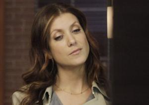 Kate Walsh Eyes Private Practice Exit — Could the Show Go On Without Her?