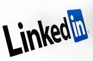 LinkedIn: Makes Business Sense image linkedin 425 300x199