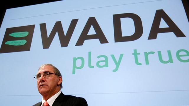 Athletics - WADA doubles doping bans in new code