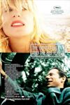 Poster of The Diving Bell and the Butterfly