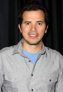 John Leguizamo | Photo Credits: Robin Marchant/Getty Images