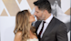 Sofía Vergara & Joe Manganiello got married this weekend & no doubt their wedding was stunning! Let's celebrate by taking a look back at some of their cutest moments together…