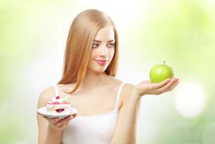 Ditch your diet excuses and start making healthier choices