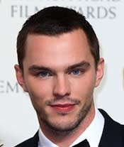 'Dark Places' Adds 'Jack The Giant Slayer's' Nicholas Hoult