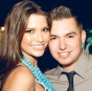 Ana Patricia Gonzalez Splits From Husband - Latin Gossip