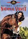 Poster of National Velvet