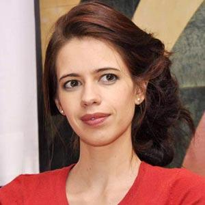 Kalki Koechlin To Become A Director