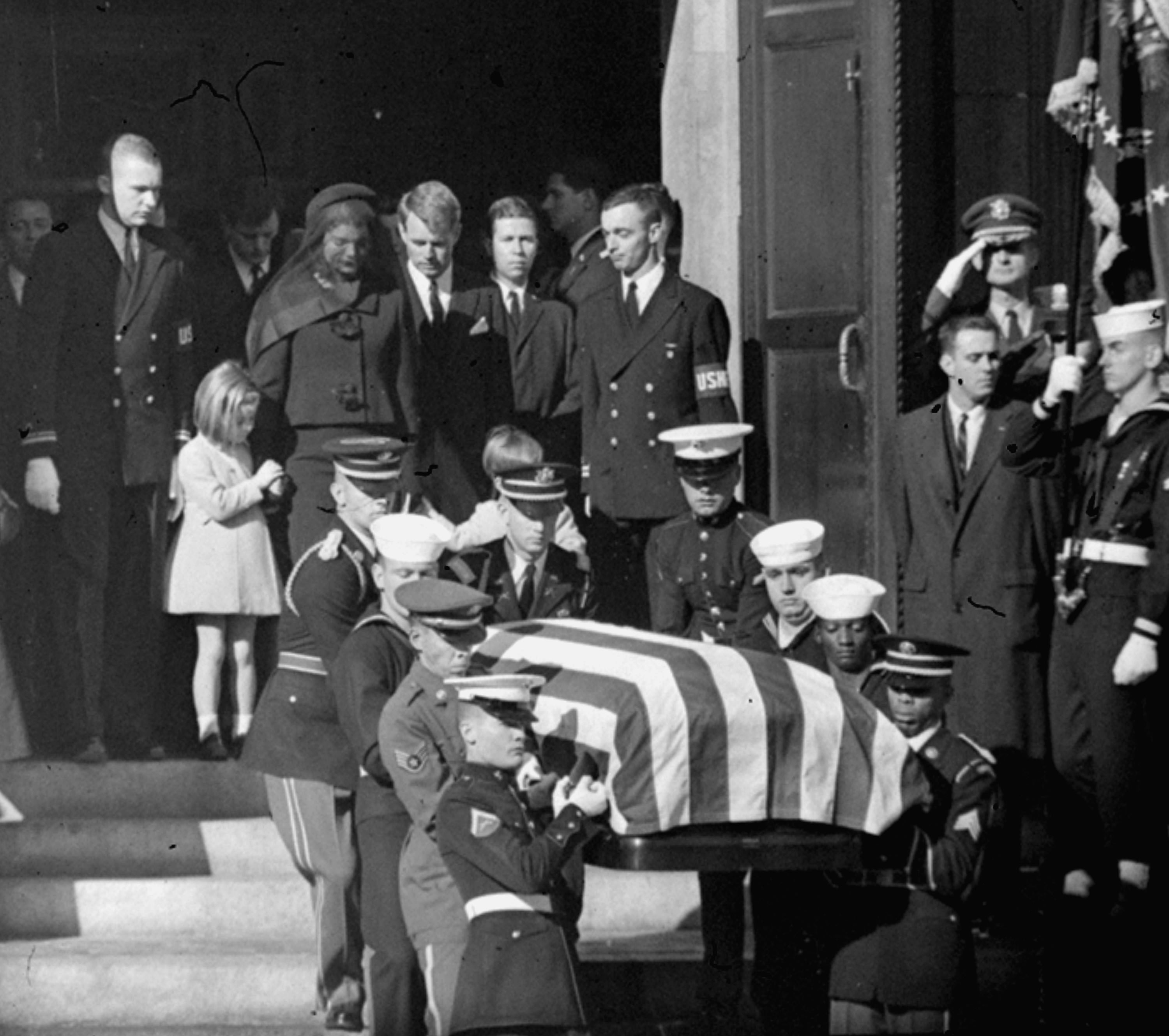 the presidency and death of john fitzgerald kennedy Former president john f kennedy was killed on nov 22, 1963, in dallas, texas  while riding in an open-top convertible during a parade.