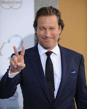 'NCIS: L.A.' Spinoff Casts John Corbett to Star
