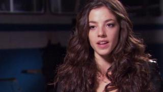 The Darkest Hour: Olivia Thirlby On How Natalie Ends Up In Moscow