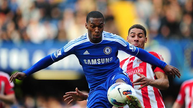 Daniel Sturridge is confident he will be fit to take part in the Olympics
